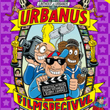 urbanus filmspecial (assistent)