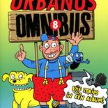 urbanus omnibus 8 (assistent cover)