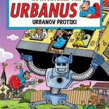 urbanus 183 urbanov protski (assistent)