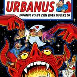 urbanus 186 urbanus voedt zijn eigen ouders op (assistent)