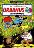 urbanus 187 de kubuskakkers (assistent)