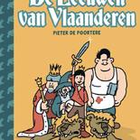 de Leeuwen van Vlaanderen (assistent)