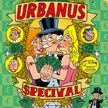 urbanus special Fillemon (assistent)
