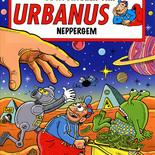 Urbanus 195 Neppergem (assistent)