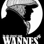 In de geest van Wannes 2019